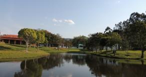 CHÁCARA MOBILIADA – MINA D´ÁGUA – RIO – REF: 400