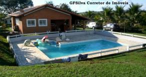 CHÁCARA c/ ESCRITURA 30.000 M2 – REF. 424